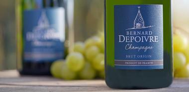 Champagne-Bernard-Depoivre---Vindey