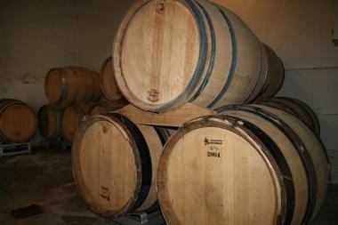 Champagne Edmond Bourdelat - Brugny-Vaudancourt