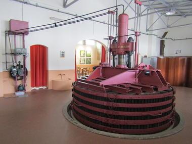 Champagne Henri Goutorbe - Aÿ Champagne