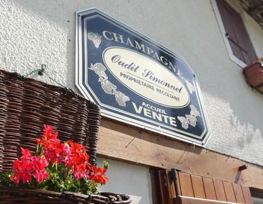Office de Tourisme de Vitry-le-François
