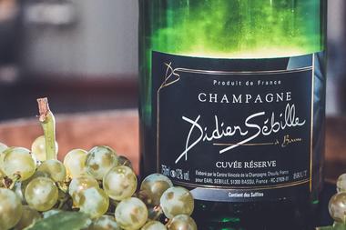 Champagne-Sebille-Bassu-02