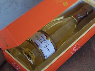 Champagne Bolieu - Bassuet