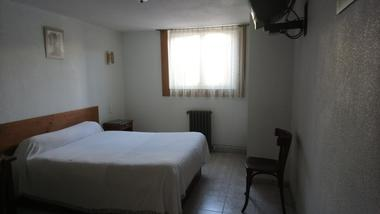 Residence Wilk - Saint-Dizier