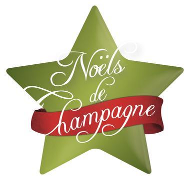 Noels de champagne