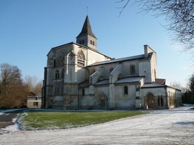 CDT Marne - C. Feix