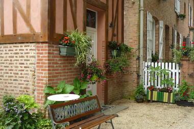 Entree-du-Gite-La-Tuilerie