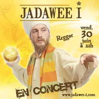 F'Est'Été 2017 - Jadawee I