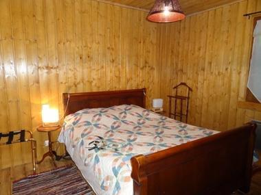 gite-sawan-jalons-chambre