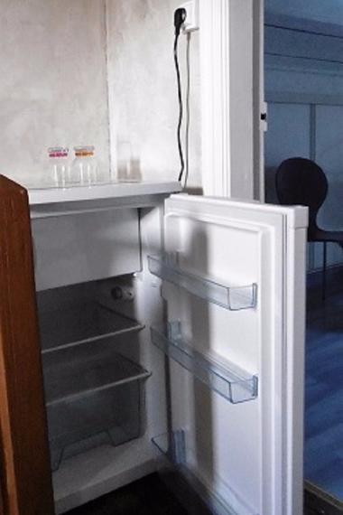 "Chambres d'hôtes ""Les Catalaunes""_14"