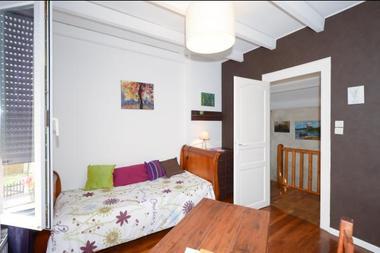 "Chambres d'hôtes ""Les Catalaunes""_5"