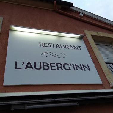 L'Auberg'inn
