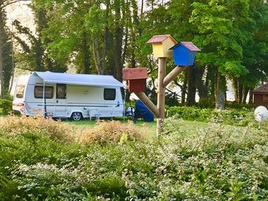 camping-calme-et-sans-animation-lac-du-der