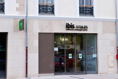 Hotel-Ibis-Styles-Centre-Chalons-en-Champagne