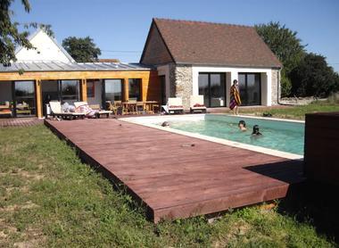 Jardin-avec-piscine