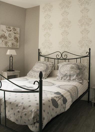 Chambre Sybelle