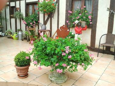 La-Ferme-Sympa-terrasse 2