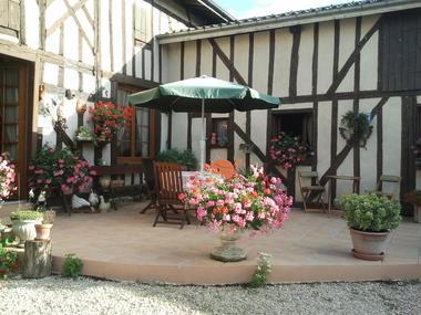 La-Ferme-Sympa-terrasse