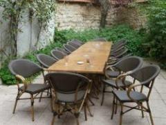 Le Café des Artistes - Reims