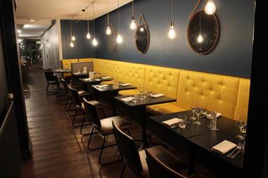 restaurant-le-petit-pasteur-chalons-2