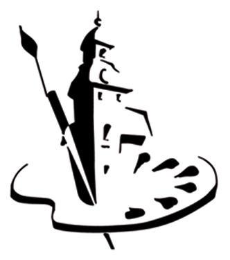 Logo Expression Artistique