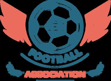 Logo-LFAssociation-2