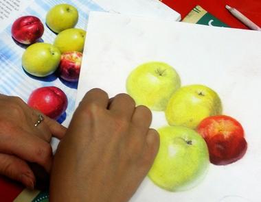L'Atelier de dessin pour tous