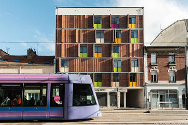 Residence-Suiteasy-Sigma---Reims