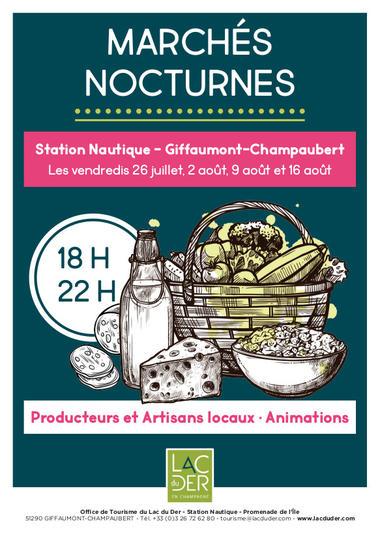 marches-nocturnes-V4 (002)