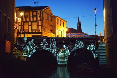 métamorpheauses-chalons-pont-putte-savatte © Christophe Manquillet