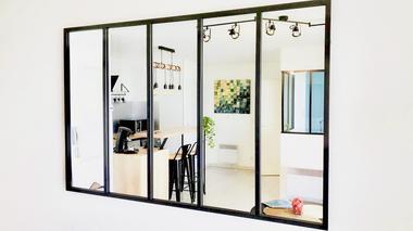Design&Indus Sweet Loft - Appartement - 2