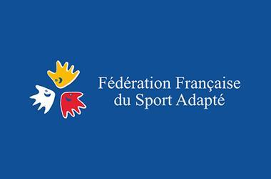ligue-sport-adapte-ffsa