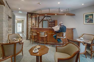 bar-hotel-le-saint-nicolas
