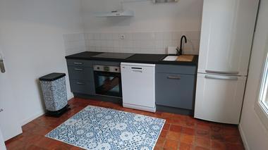 cuisine-1---Bienvenue-a-la-casa---T3