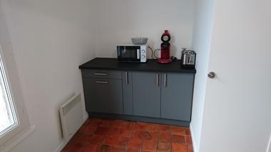 cuisine-2---Bienvenue-a-la-casa---T3