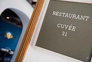 cuvee-31-aux-armes-de-champagne-epine-chalons--6-