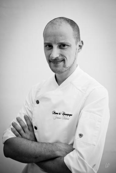 cuvee-31-aux-armes-de-champagne-epine-chalons-jeremie-thebaut-chef
