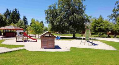camping-lac-du-der-aire-de-jeux-2