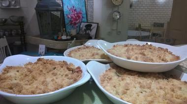 la-maison-de-marie-caroline-chalons-en-champagne-dessert