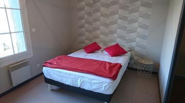 chambre-1---Bienvenue-a-la-casa---T3