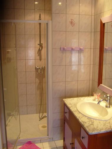 chambres-hotes-les-perrières-st-germain-la-ville-chambre-lavande