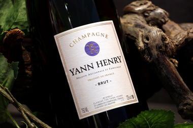 champagne-yann-henry-2