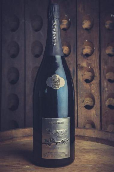champagne-bourcier-couvrot-2
