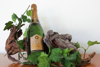 Champagne H-Baty-01