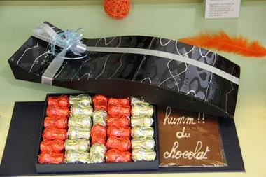 chocolaterie Thibault - Pierry (3)