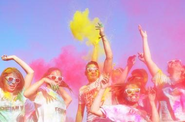 color-run-chalons
