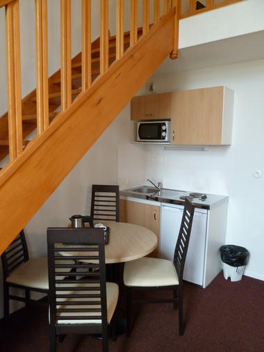 comfort suite Epernay (2)