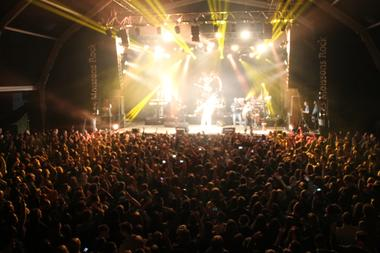 festival-moissons-rock-juvigny-chalons-3