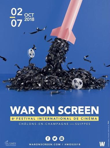 festival-war-on-screen-chalons-2018