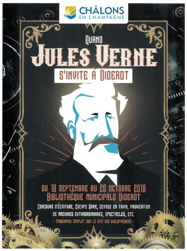 jules-verne-diderot-chalons-en-champagne