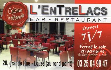 l-entrelacs-Bar-restaurant--1--2